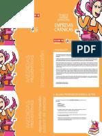 empresas-cc3a1rnicas-riesgos-y-medidas-preventivas.pdf