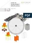 2013-LOD-Specification.pdf