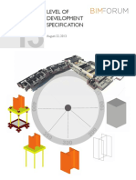 2013-LOD-Specification.pdf