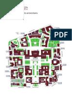 PIANTA_LEGENDA_DEF_1.pdf