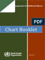9789241506823_Chartbook_eng.pdf