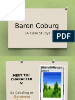 baroncoburg-141002200145-phpapp01