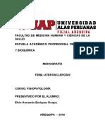 fisiopatologia_monografia