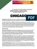 chicago opens june 17