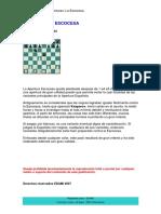 EjemploPackEscocesa.pdf