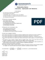 doc_matematica__1064184501 (1)