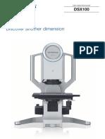 DSX100.pdf