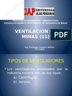 Ventilacion de Minas (Uap) (11) 23-09-2016 - Copia