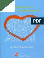 VALDEZ CASTELLANOS, L. - Comunicación y Manejo de Sentimientos - Buena Prensa, México 1999