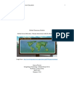 reeves global module