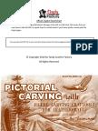 Al Stohlman - Pictorial Carving.pdf
