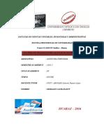 Exposicion- De Auditoria- Tributaria-eleny-christa Para Presentar - Copia