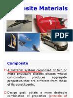 Composite Materials _ 17 Nov 2014 - Copy [Compatibility Mode]