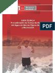 Guía Tecnica Proced_Tom_Muestras_Playas.pdf