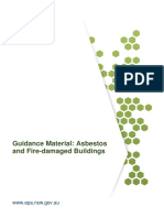 150044-asbestos-fire-damaged-buildings.pdf