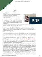 13.1 Bloom_Agitacao demográfica - Finance & Development, março 2016.pdf