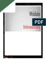 Módulo 4 (Deformaciones).pdf