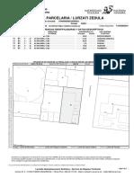 17811006101001False.pdf