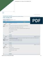 MikroElektronika Forum • View Topic - PICKIT 3 With MIkroC PRO