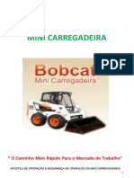 Apostila-Bobcat-Definitiva.pdf