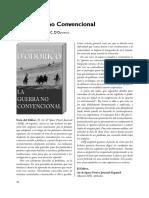 1 La Guerra y Los Protagonistas.pdf