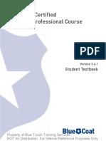 bccpp-student-v341-us-wmk.pdf