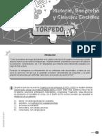 SH-01 Torpedo HD 2017.pdf