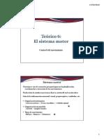 china_sistema_motor.pdf
