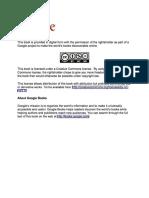 Solar_Dryers.pdf