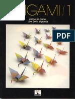 86818840-Origami
