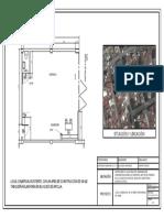 INVERSIONES AGRESANZS.pdf