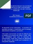 Adenopatias Por US (Dr Toscano)