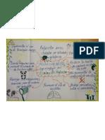 exp02_grupo01.pdf