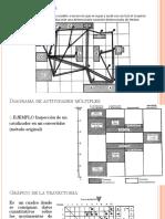 Ingeniería de Métodos - 3(1).pdf