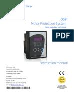 MULTILIN 339.pdf