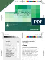 PL100_QSM_SEDA_V1.0_100129