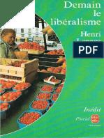 Demain-le-libéralisme.pdf