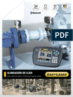 E420 brochure_05-0655 rev1_spa.pdf