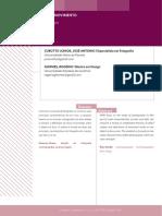 CUROTTO JUNIOR, JOSÉ ANTONIO - GHOMES, ROGÉRIO - Luz em movimento.pdf