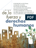 Cuadernillo_uf-final.pdf