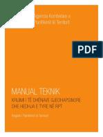 Manual i RPT