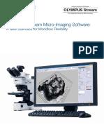 Stream Software.pdf
