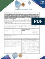 Guía de Actividades y Rúbrica de Evaluación Paso 3..pdf