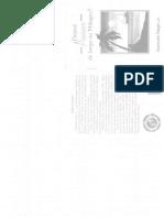 DEJAR PASAR DE LARGO EL MILAGRO.pdf
