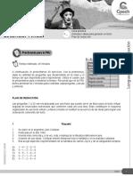 Guía 22 LC-21 ESTÁNDAR Entrelazo Ideas Para Generar Un Texto_plan de Redaccion 2016_PRO
