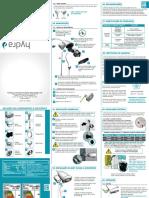 spot-8t-multitemperatura-manual.pdf