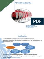 Transfusión Sanguínea con Seguridad.pdf