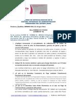 Examen 10 - Sesión N° 10 - MÓDULO VII Aplicativos Informáticos MEF.doc