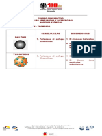 cuadro-comparativo-modelos-atc3b3micos.docx