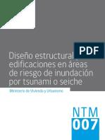 Norma-Tecnica-Minvu_007.pdf